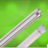 LED fluorescent tube light