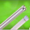 LED fluorescent tube light