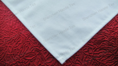 Spun Polyester Napkin and Tablecloth