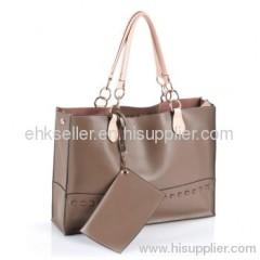 handbags Tote-bag