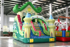 House outdoor slides for sale