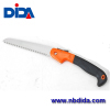 65 Mn alloy steel Bldae Folding Hand saw
