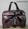 2011 the most popular cosmetic bag for promotion
