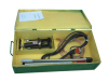 electric cable piercing tool