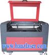 aser Cutting Machine Laser Marking Machine
