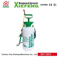 8L sprayer