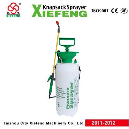 8L sprayers