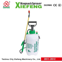 mist sprayers