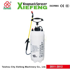 10L sprayers