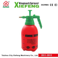 2L small sprayer