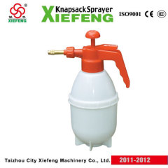 800ml Sprayer