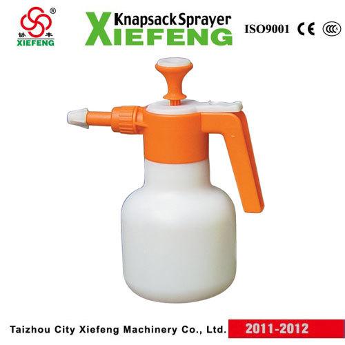 1.2L pressure sprayer