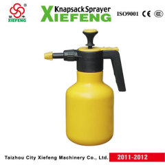 2L pressure sprayers