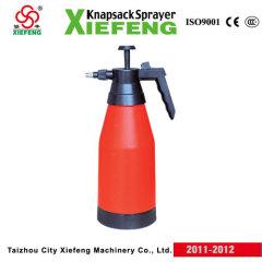1.5L pressure sprayer