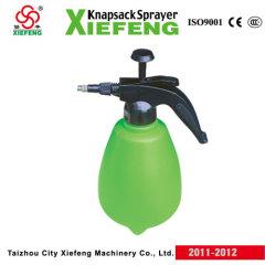 pressure 2L sprayers