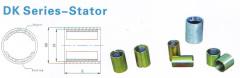 DK series-Stator magnet