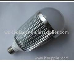 18W LED Garden light