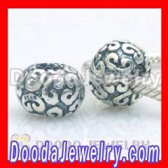zable beads