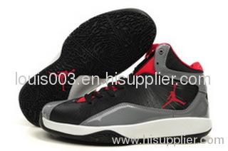 jordan Air Flight Shoes