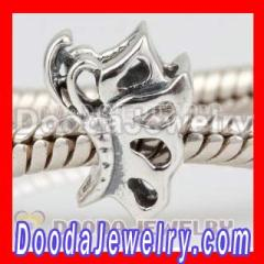 silver jewelry wholesale