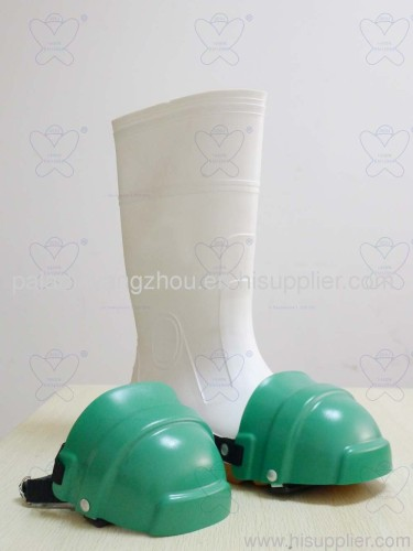 170343255_SAFETY_TOE_CAP_s Home Design Center Clothings on nutrition center, home vacation, home building process, home training, century link center, home renovations, home flowers, home blocks, home art, home designers, home fashion, rooms to go clearance center, architecture center, home black and white, home interiors, home photography, home depot utility buildings, home loft, tennis center,