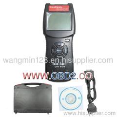 D900 CANSCAN OBD2 Live PCM Data Code Reader Scanner