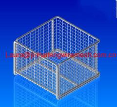 Steel Wire Baskets