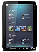 Motorola XOOM 2 Android 3.2 3G tablet USD$366