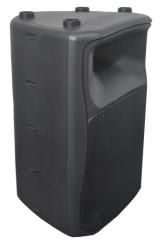 audio sound speaker