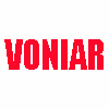 Vonira Beauty Co.,Ltd