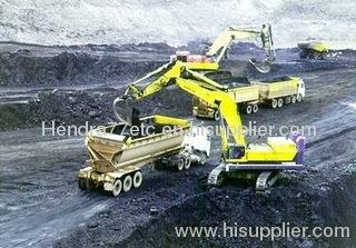 Sell Steam Coal