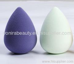 Egg Shape Makeup beauty foundation blender sponge YFS014 ...