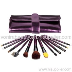 Coastal_Scents_Brush_Set,_Metallic_Plum