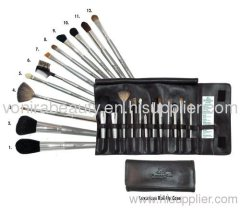 FantaSea_12_piece_Cosmetic_Brush_Set