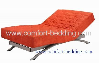 Young people adjustable beds