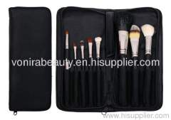 professional makeup brushes supplier