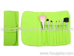 makeup brushes supplier Vonira Beauty