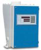 Electronic Flow-meter