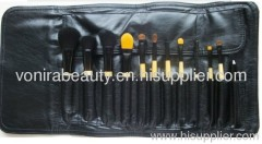 vonira beauty makeup brush kit makeup tools supplier