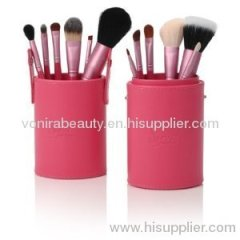 vonira beauty 12pcs makeup brush kit makeup tools supplier