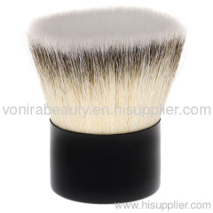 Vonira Beauty Brand flat top kabuki brush