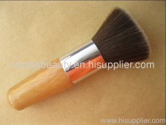 Vonira professional Synthetic Flat Top Foundation Brush