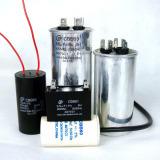 AC motor capacitor Motor capacitor AC capacitor