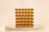 NdFeB Sphere Magnet