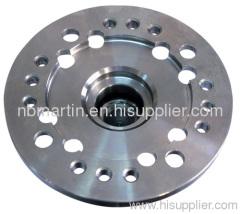 loader transmission parts