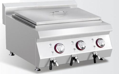 gas noodle stove
