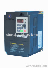 Automation Equipment Variable Speed drive