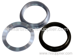 gearring machining parts