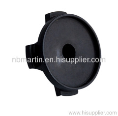 tractor machining parts