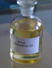 Eucalyptol Oil EX Eucalyptus Globulus CAS: 8000-48-4
